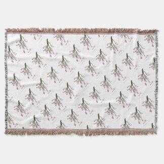 Lençol flor de cerejeira 12 Tony Fernandes