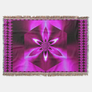 Lençol Flores de TB cor-de-rosa SDL da chama de Atlantis