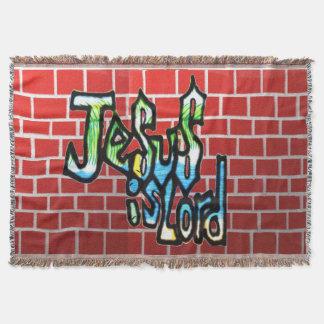 Lençol Frase santamente na bíblia cristã