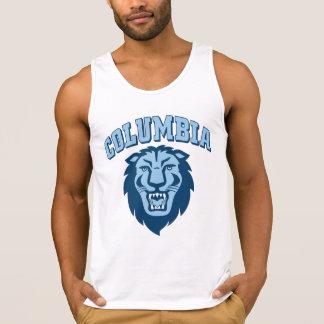 Leões da Universidade de Columbia |