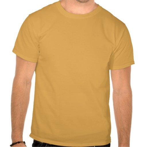 Leonardo da Vinci era Homeschooled Tshirt