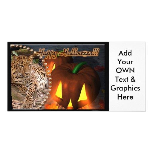 leopard-halloween-2010-0012-d cartões com fotos