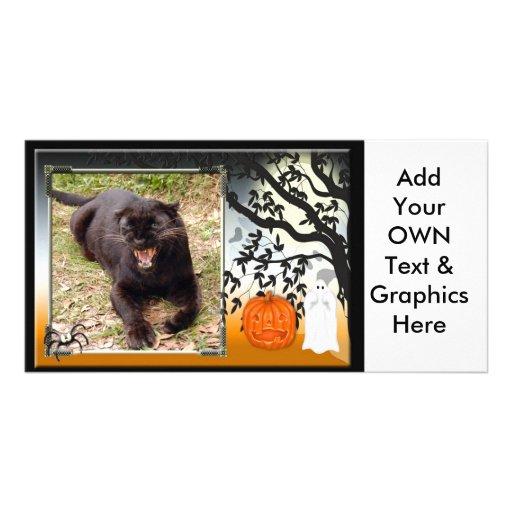 leopard-halloween-2010-0025-f cartões com fotos