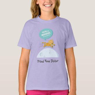 Leopardo, chita, animal da selva, T do safari Camiseta