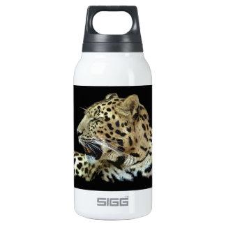Leopardo Garrafa De Água Térmica