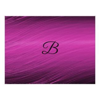 Letra B Impressão De Foto