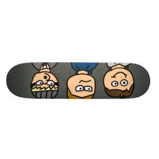 Liamsdiary:: Skate
