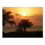 Líbano Cartão Postal