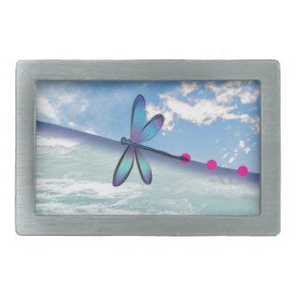 libélula-mar-céu