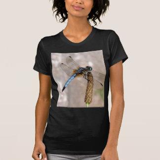 Libélula! T-shirts