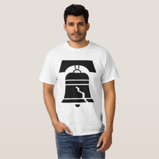 Liberdade Camiseta