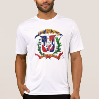 Liberta. T-shirt
