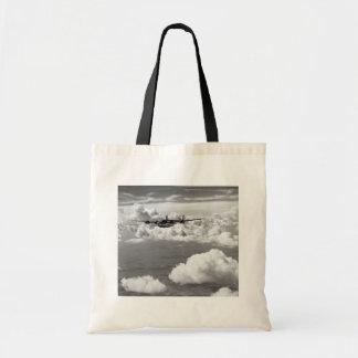 Libertador 1944 expresso em vôo bolsas