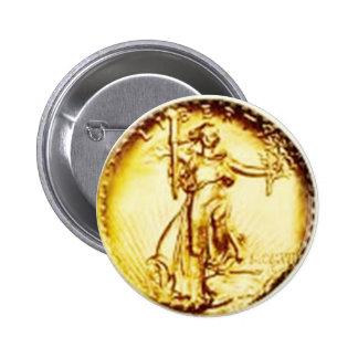 Libertas dourado botons