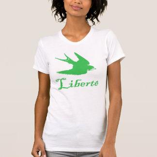 Liberte Tshirts