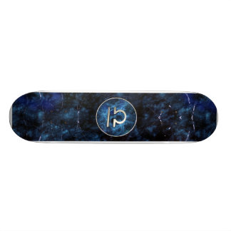 libra shape de skate 20,6cm
