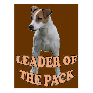 Líder do bloco