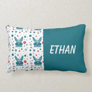 Lill mim travesseiros conhecidos do bebê do almofada lombar