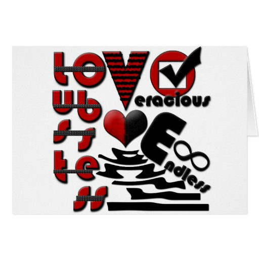 Lilron1991z-Valentines-Day-D1-LR Cartões