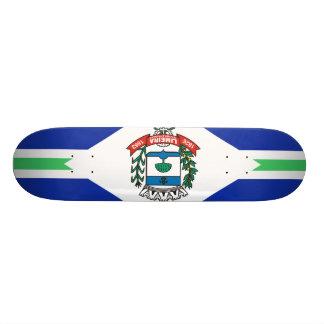 Limeira Brasil Skate