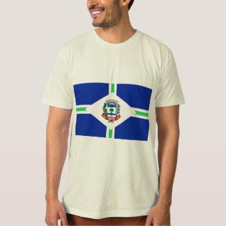 Limeira, Brasil T-shirt