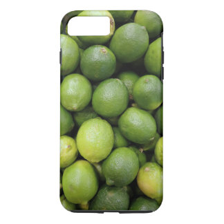 Limões Capa iPhone 7 Plus
