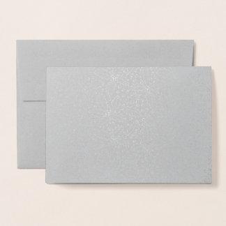 Linha de papel superior cartão do azevinho da