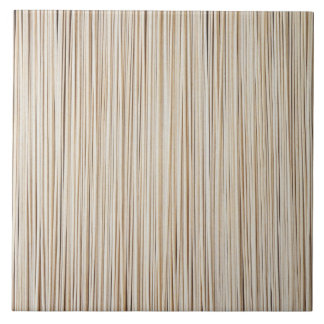 Linhas de madeira abstratas bonitos design