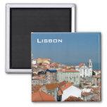 Lisboa Ima