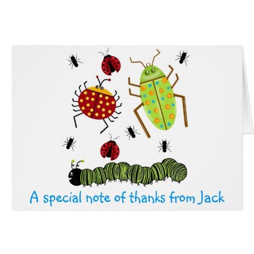 Littlebeane desinseta a formiga Caterpillar do joa Cartoes