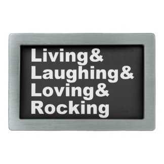Living&Laughing&Loving&ROCKING (branco)