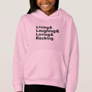 Living&Laughing&Loving&ROCKING (preto)