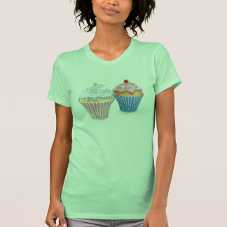 livingart_cookiejars tshirt