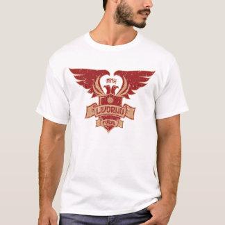 Livorno Camiseta