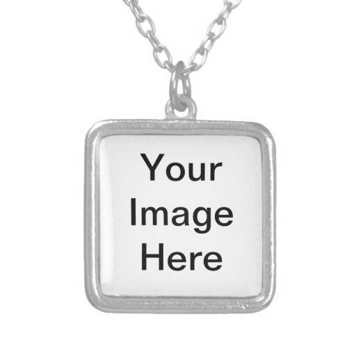 livre_1246300079.png bijuterias personalizadas