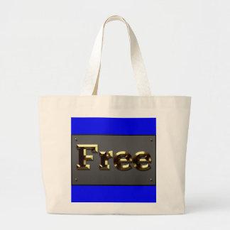 Livre Bolsas