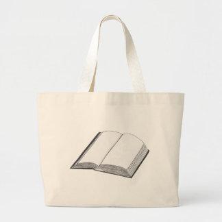 Livro Bolsas De Lona