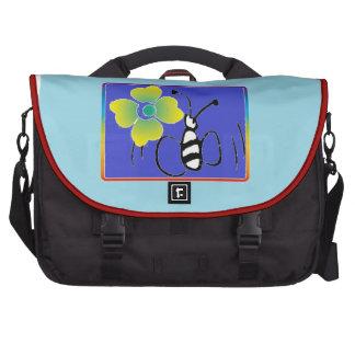 livro do bolsa bolsas para computador portátil