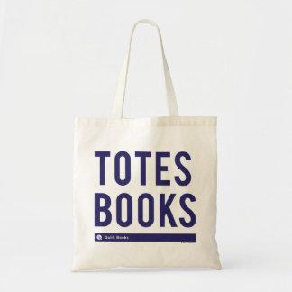 Livros dos bolsas
