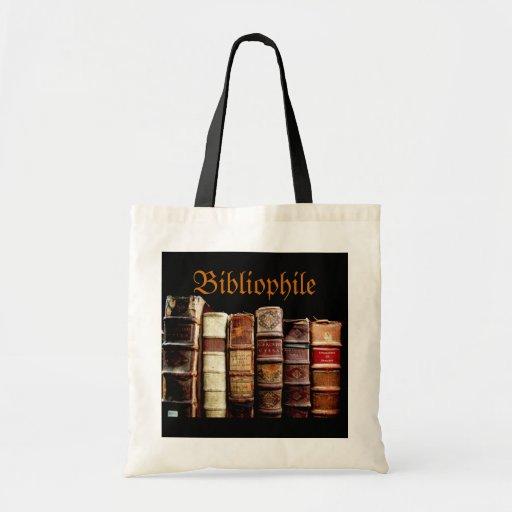 Livros obrigatórios de couro do design do século X Bolsas