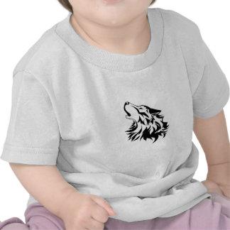 Lobo Tshirts