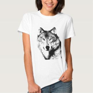 Lobo Tshirt