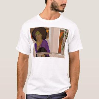 Loggia Peruse.png Camiseta