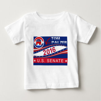 logo2000x1500.png t-shirt