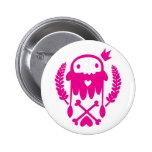 logo_button botons