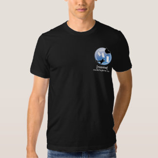 logomodelingtime3, [nome], modelingtime.com tshirts