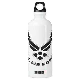 Logotipo da força aérea - preto