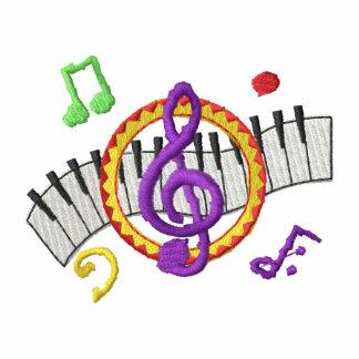 Logotipo do músico