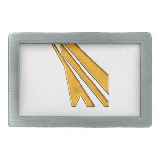 logotipo do ouro