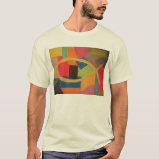 logotipo dos peixes, o peixe camiseta